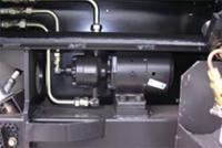 油圧バイブレーター