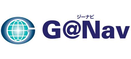 G@Nav