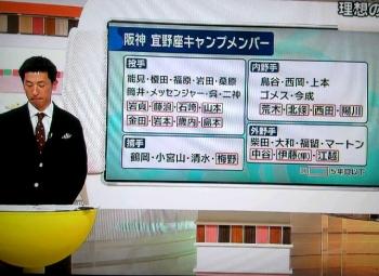 絵日記2・2ヤノスポ4