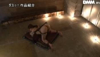 良い子の柔軟体操 内村りな - 無料エロ動画 - DMMアダルト(1)