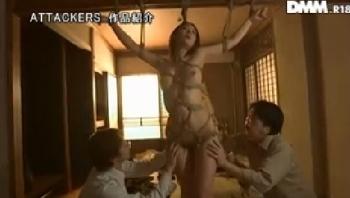 銀幕の転落 西野翔 - 無料エロ動画 - DMMアダルト