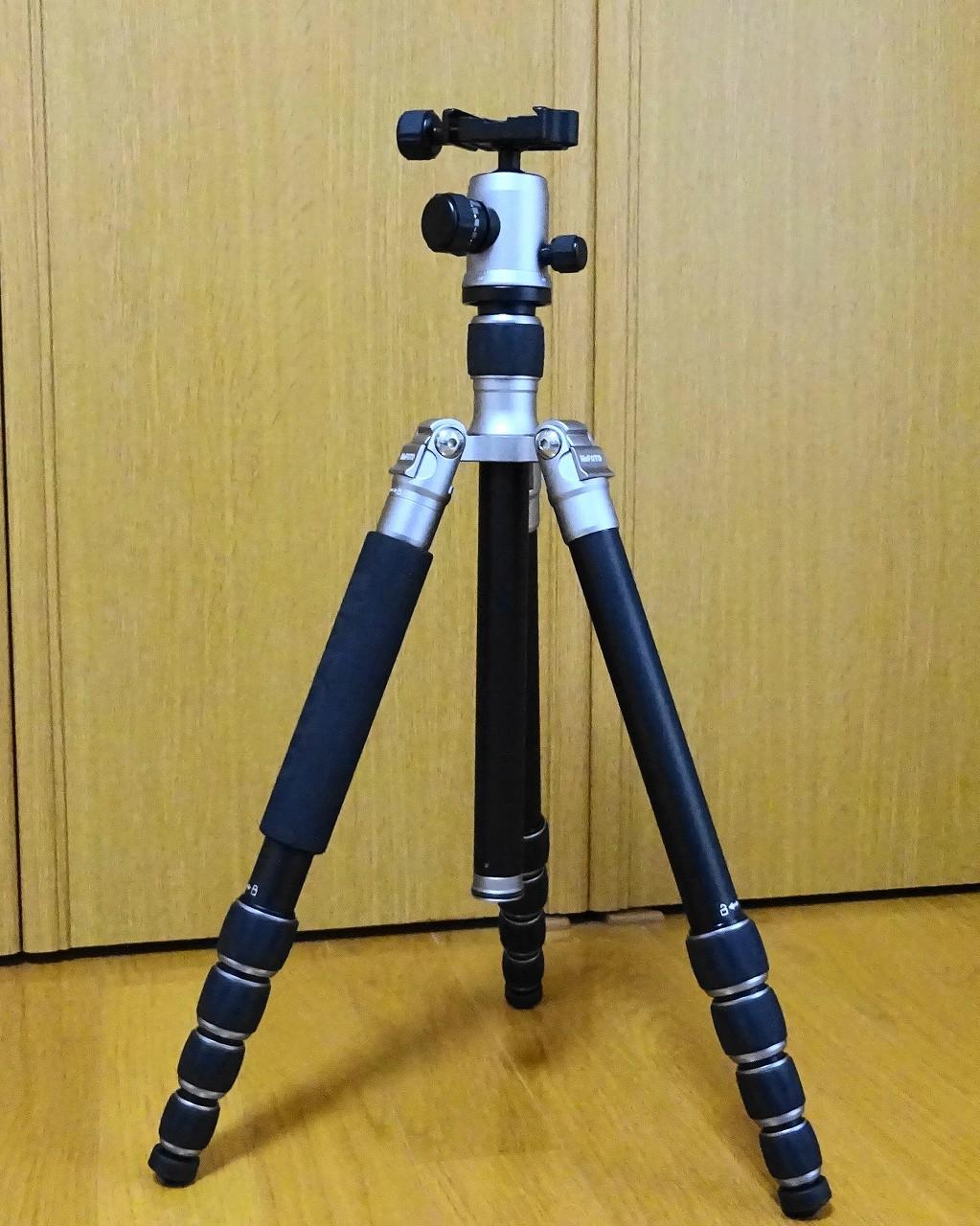 DSC01603 (1)