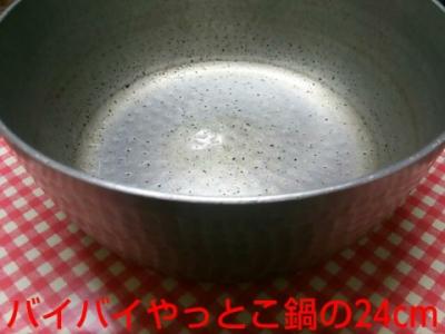 20150050701