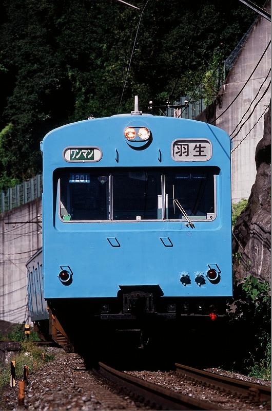 s-76530005.jpg