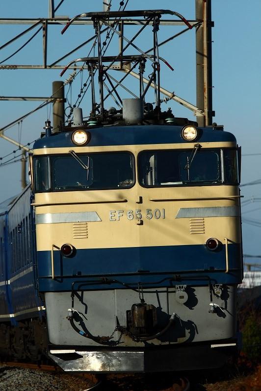 s-IMG_1553.jpg