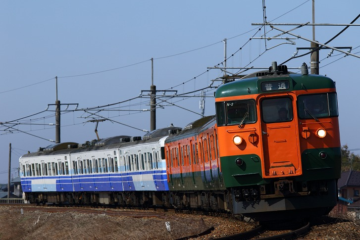 s-J74A3745.jpg