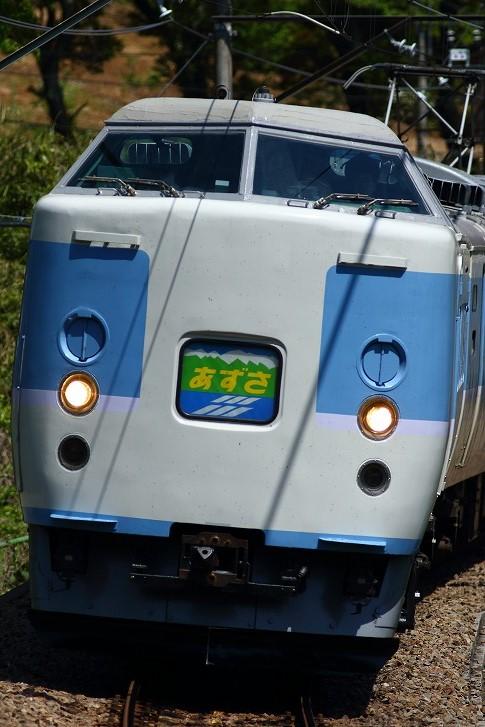 s-J74A6078.jpg