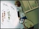 momo201502_090_02.jpg