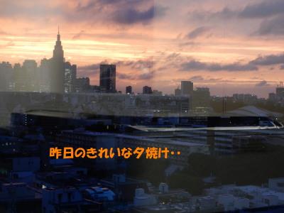 150604-3.jpg