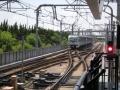 0284F, Shanghai Metro Line 2