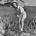農業女子Project