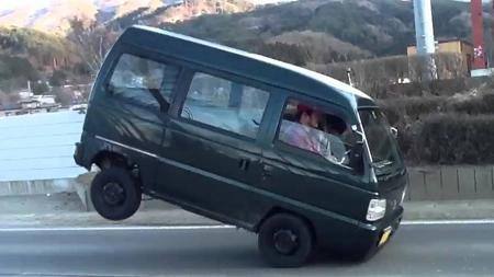 車 ブレーキ
