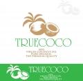 TRUECOCO_logo.jpg