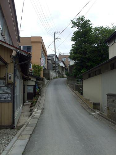 katsurashima3.jpg