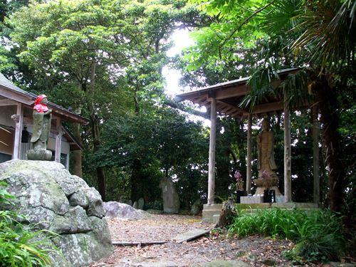 katsurashima5.jpg