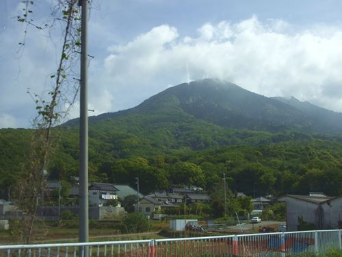 tsukubasan1.jpg