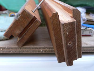 03木製サッシ150330