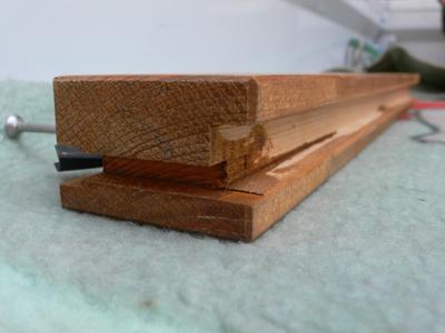 01木製サッシ150330