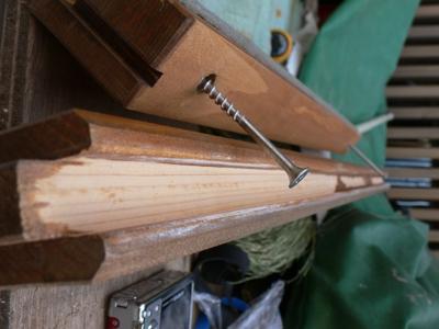 02木製サッシ150330