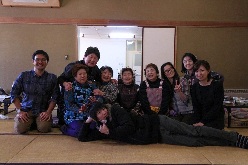 20150124南部まちづくりcafe001