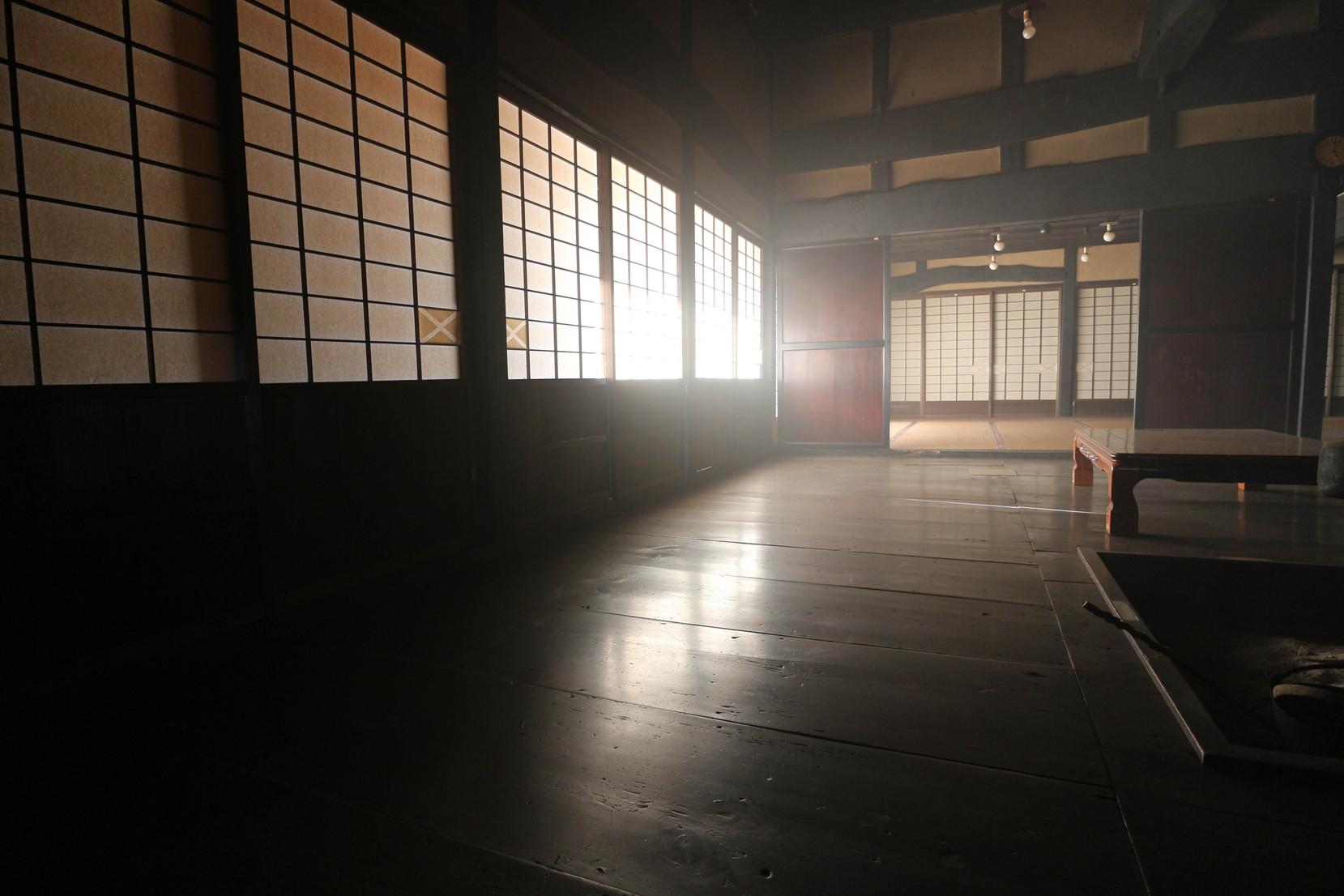 田子町タプコプ創遊村_033