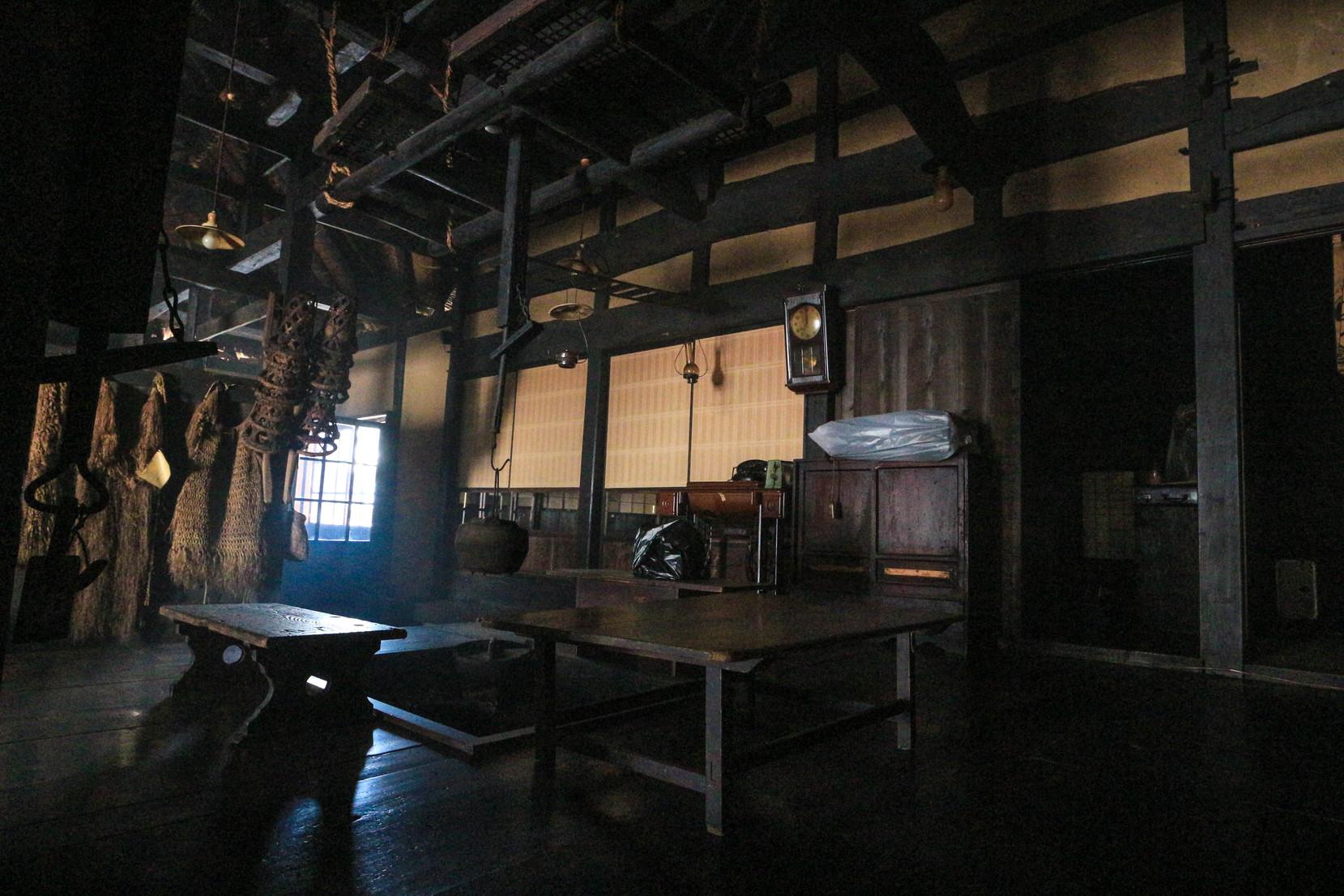 田子町タプコプ創遊村_026