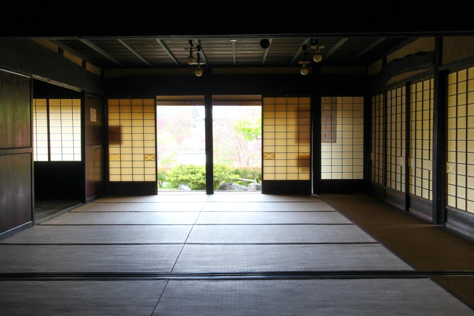田子町タプコプ創遊村_016