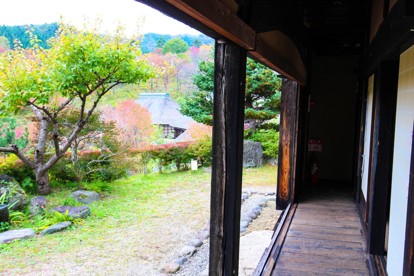 田子町タプコプ創遊村_017