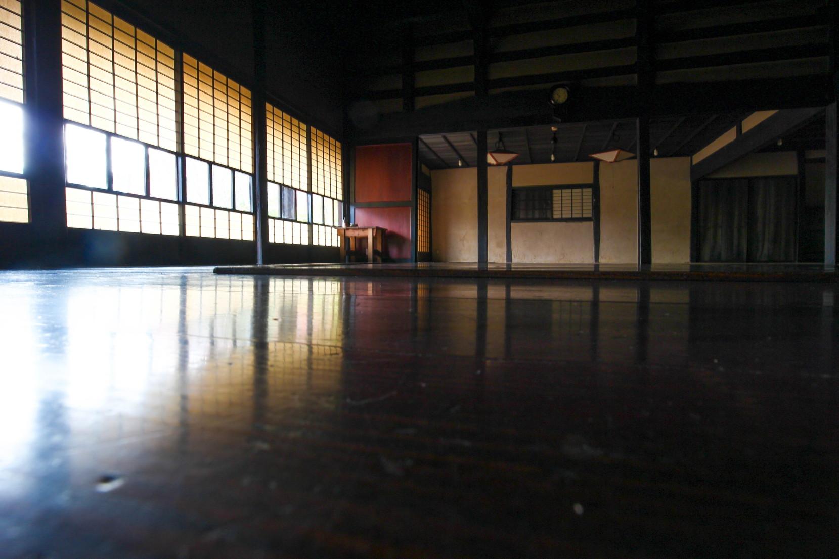 田子町タプコプ創遊村_007