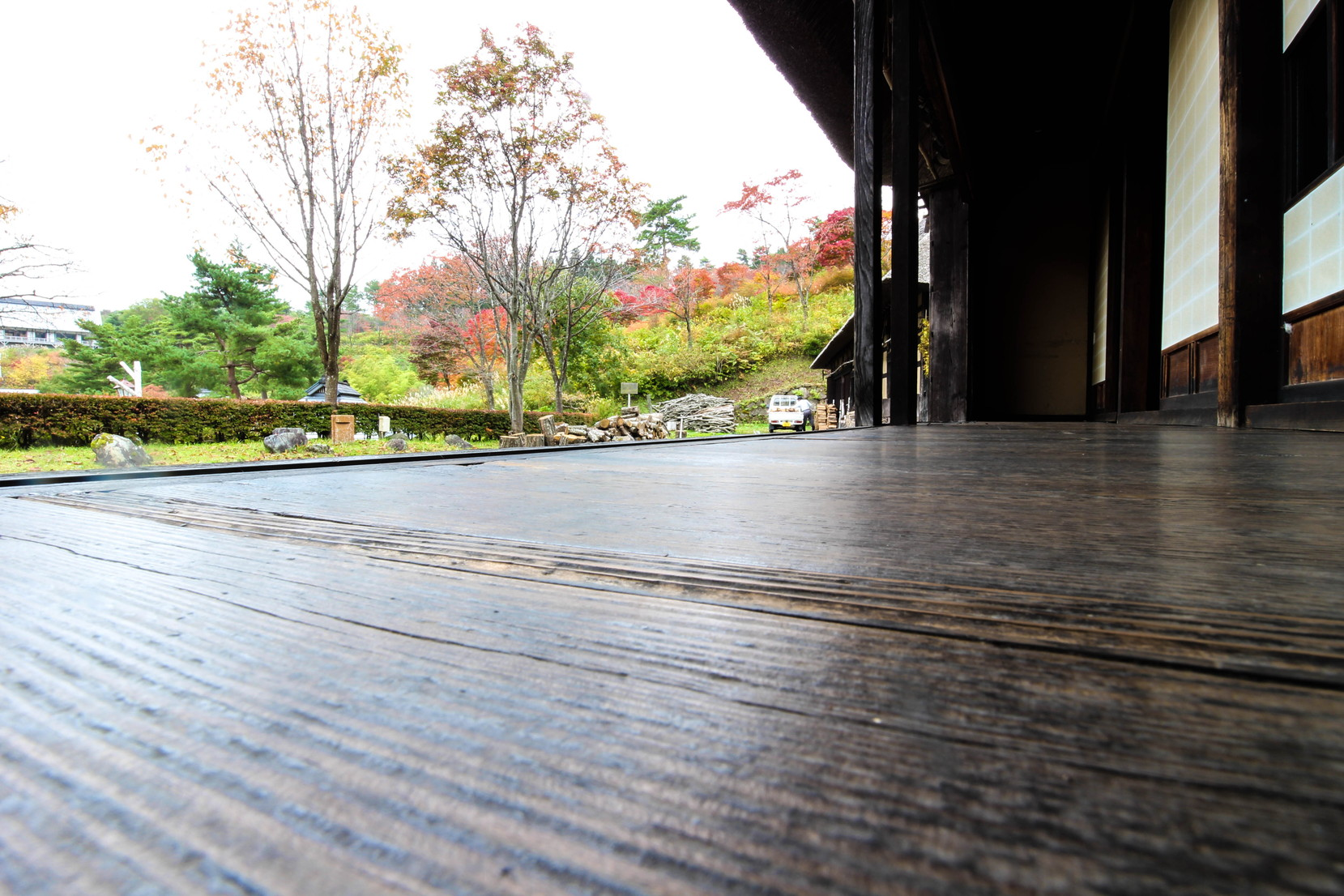 田子町タプコプ創遊村_011
