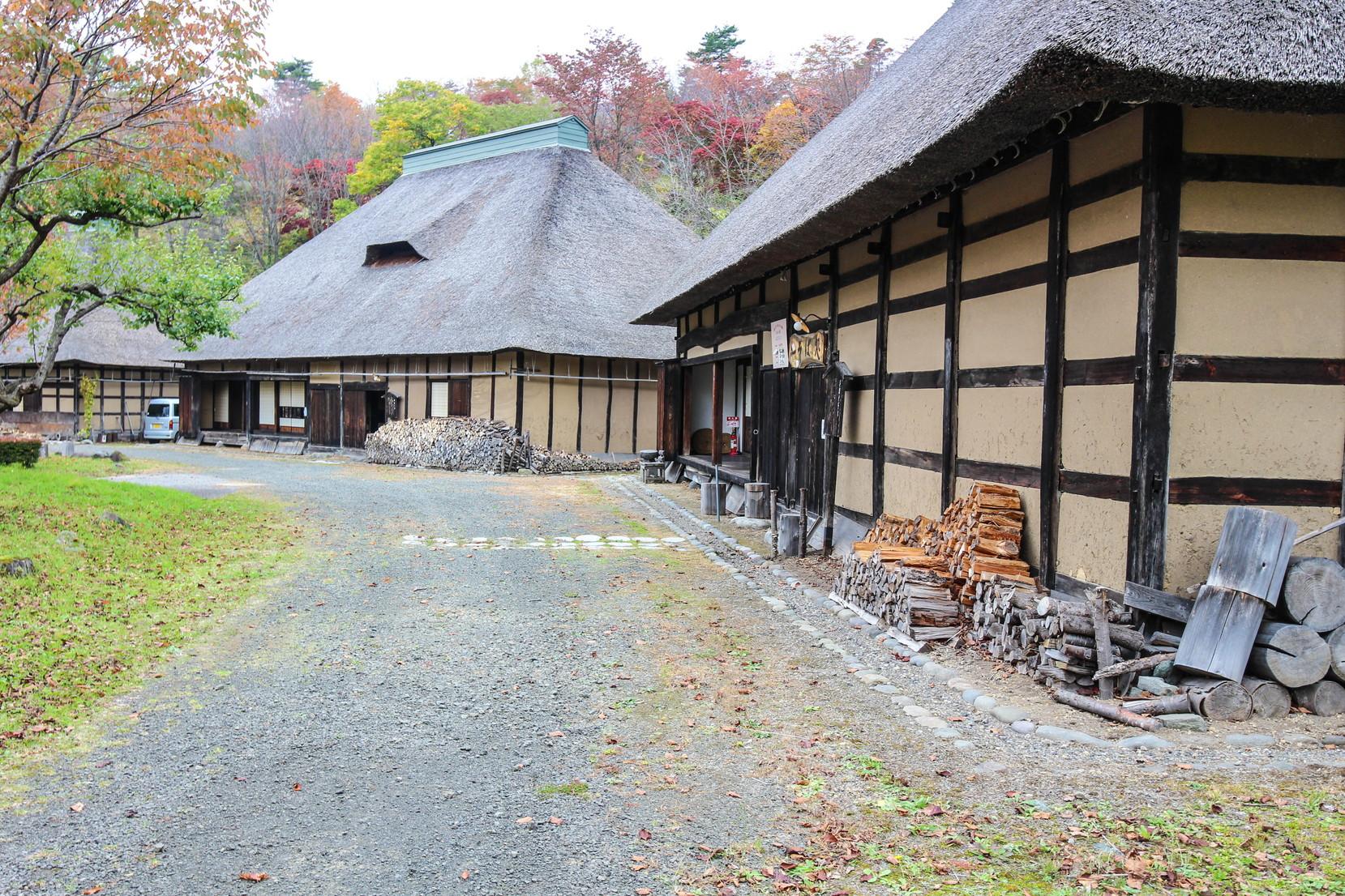 田子町タプコプ創遊村_013