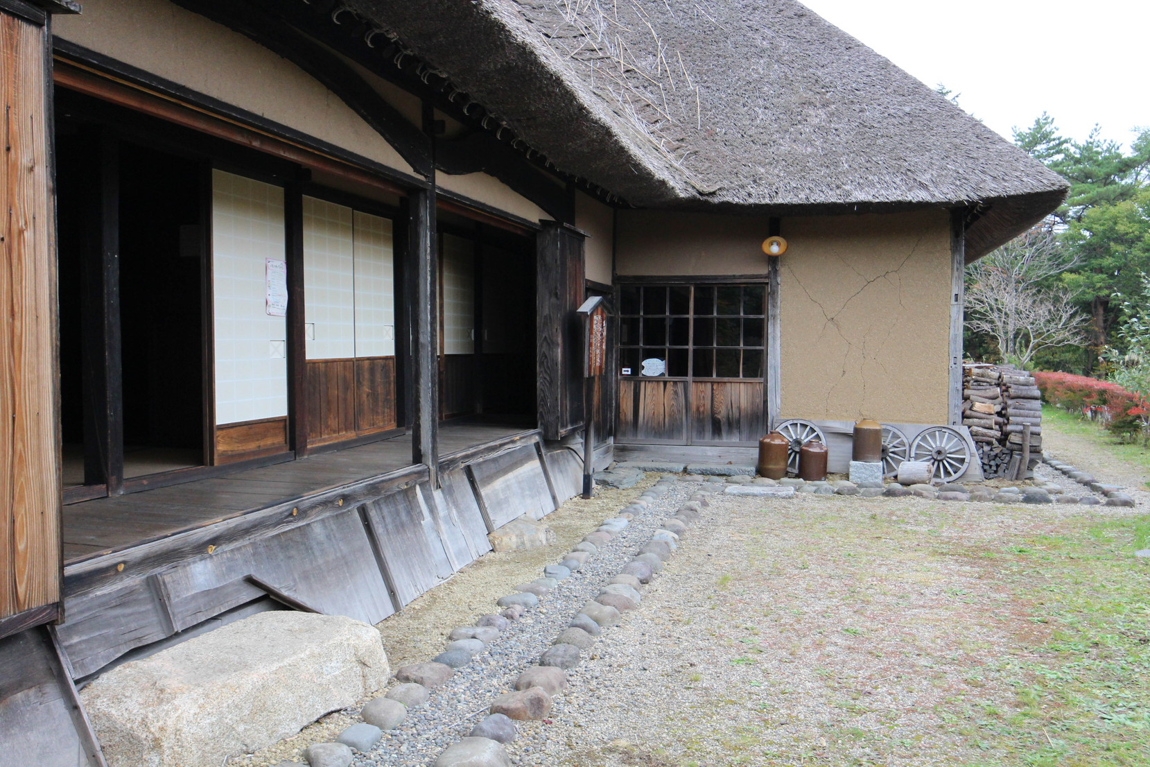田子町タプコプ創遊村_014
