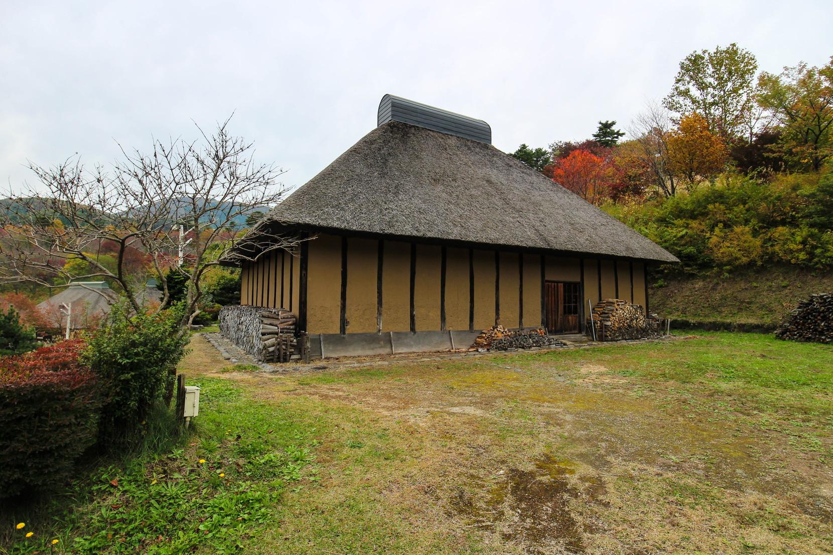 田子町タプコプ創遊村_020