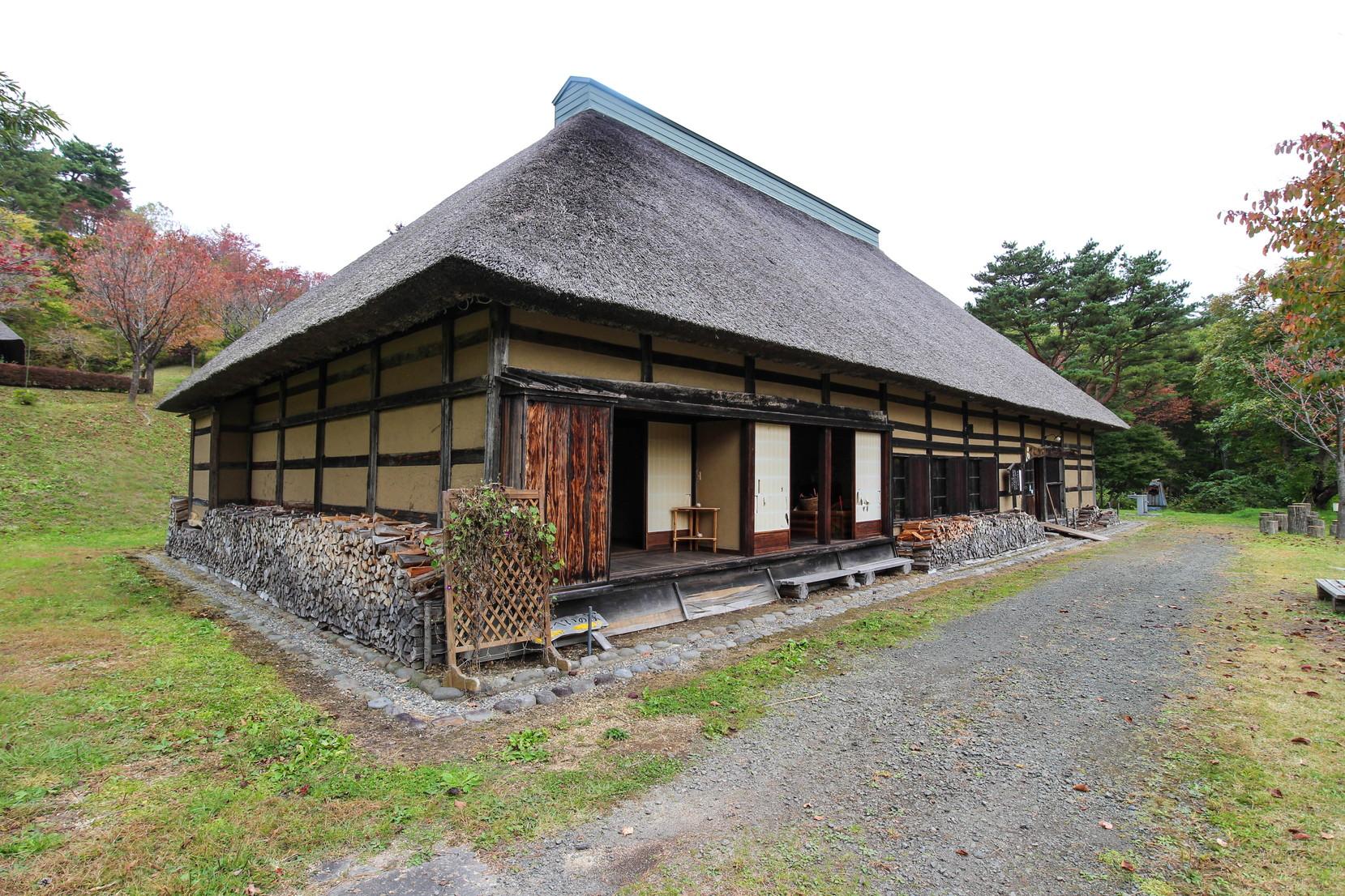田子町タプコプ創遊村_004