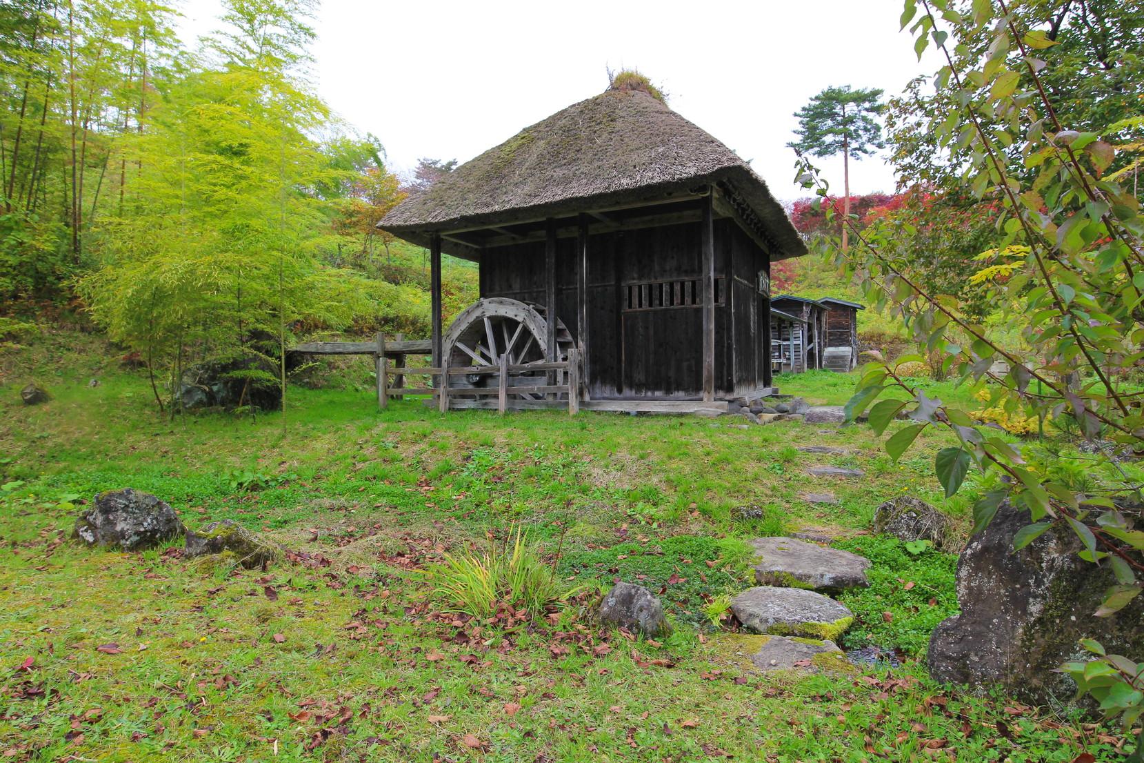 田子町タプコプ創遊村_001