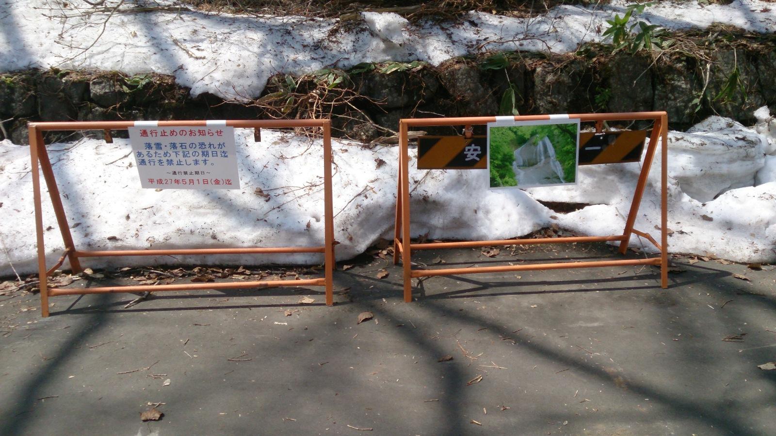田子町地域おこし協力隊 つっちーのブログ20150424_001