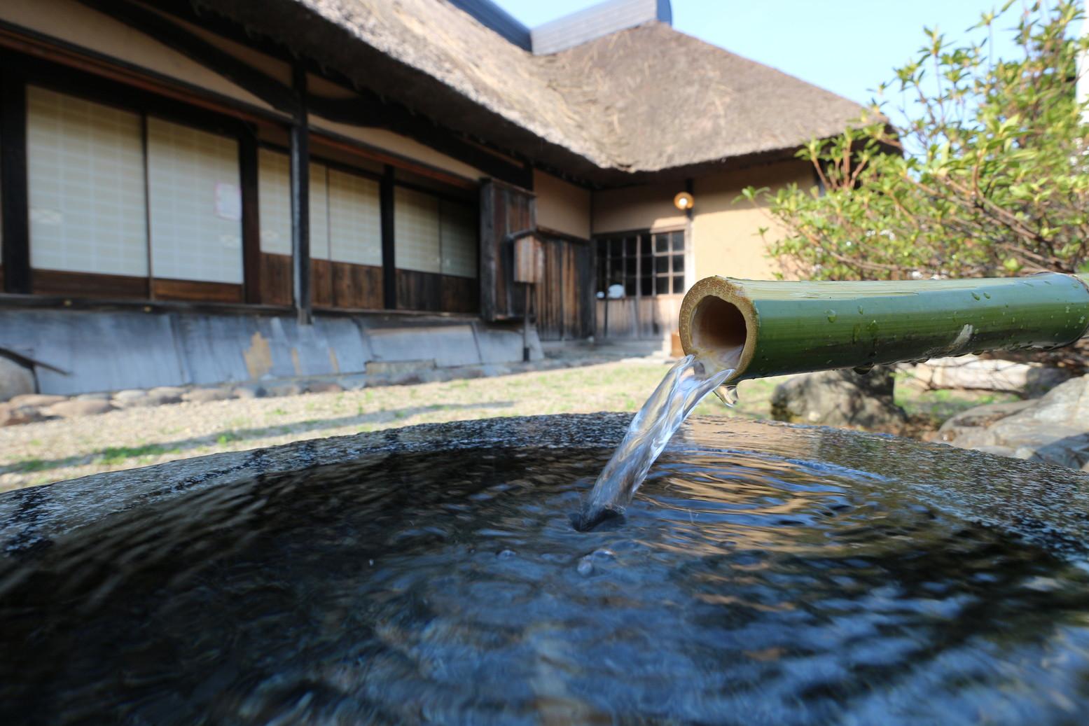 田子町地域おこし協力隊つっちーのブログ20150430_009