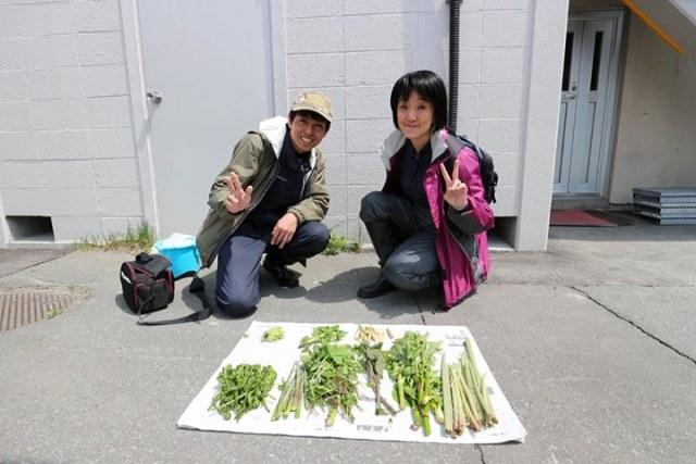 田子町地域おこし協力隊つっちーのブログ20150501_003