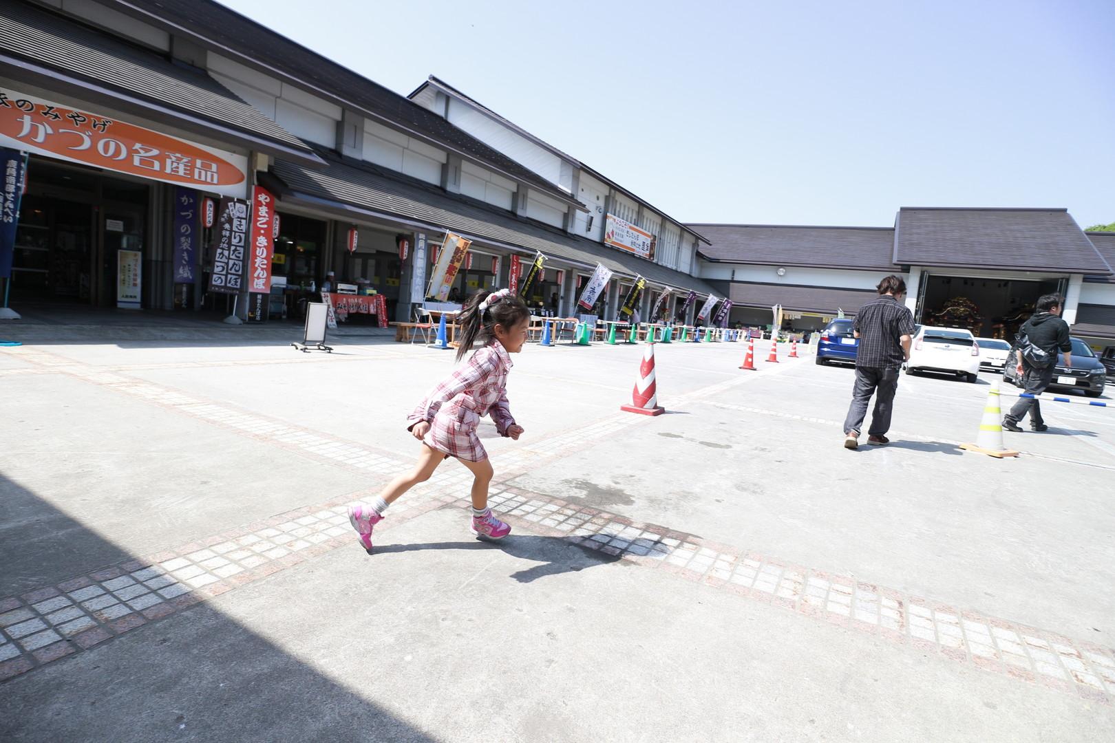 田子町地域おこし協力隊つっちーのブログ20150504_102