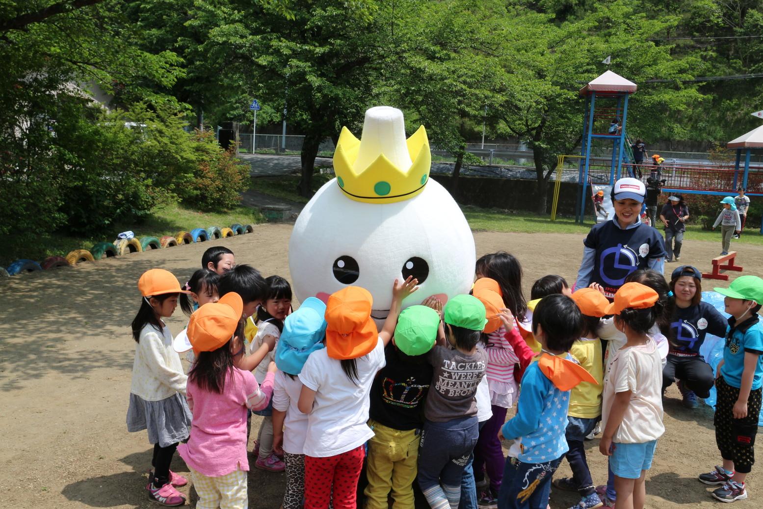 田子町地域おこし協力隊つっちーのブログ_005