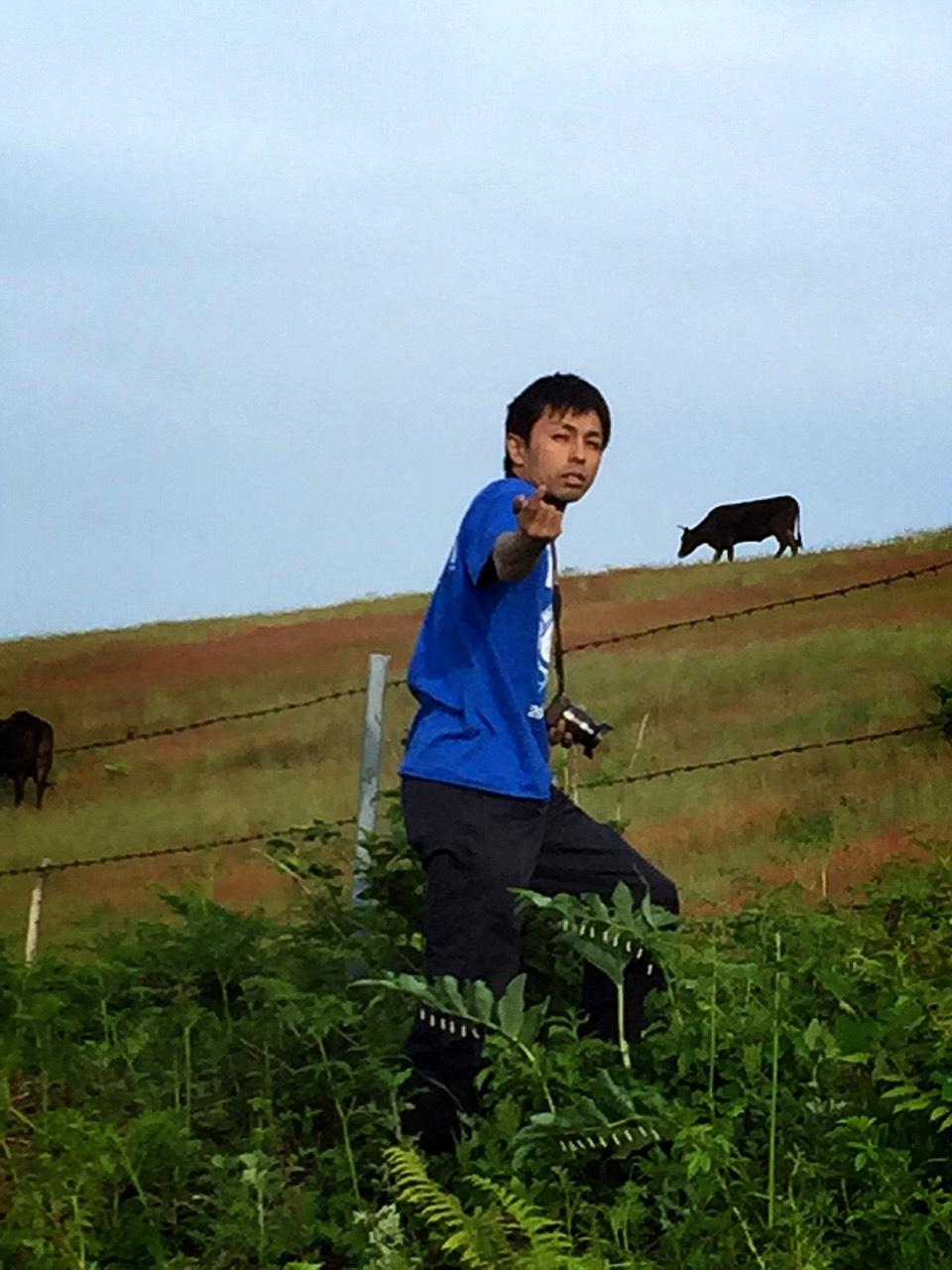 青森県田子町地域おこし協力隊 つっちーのブログ_001