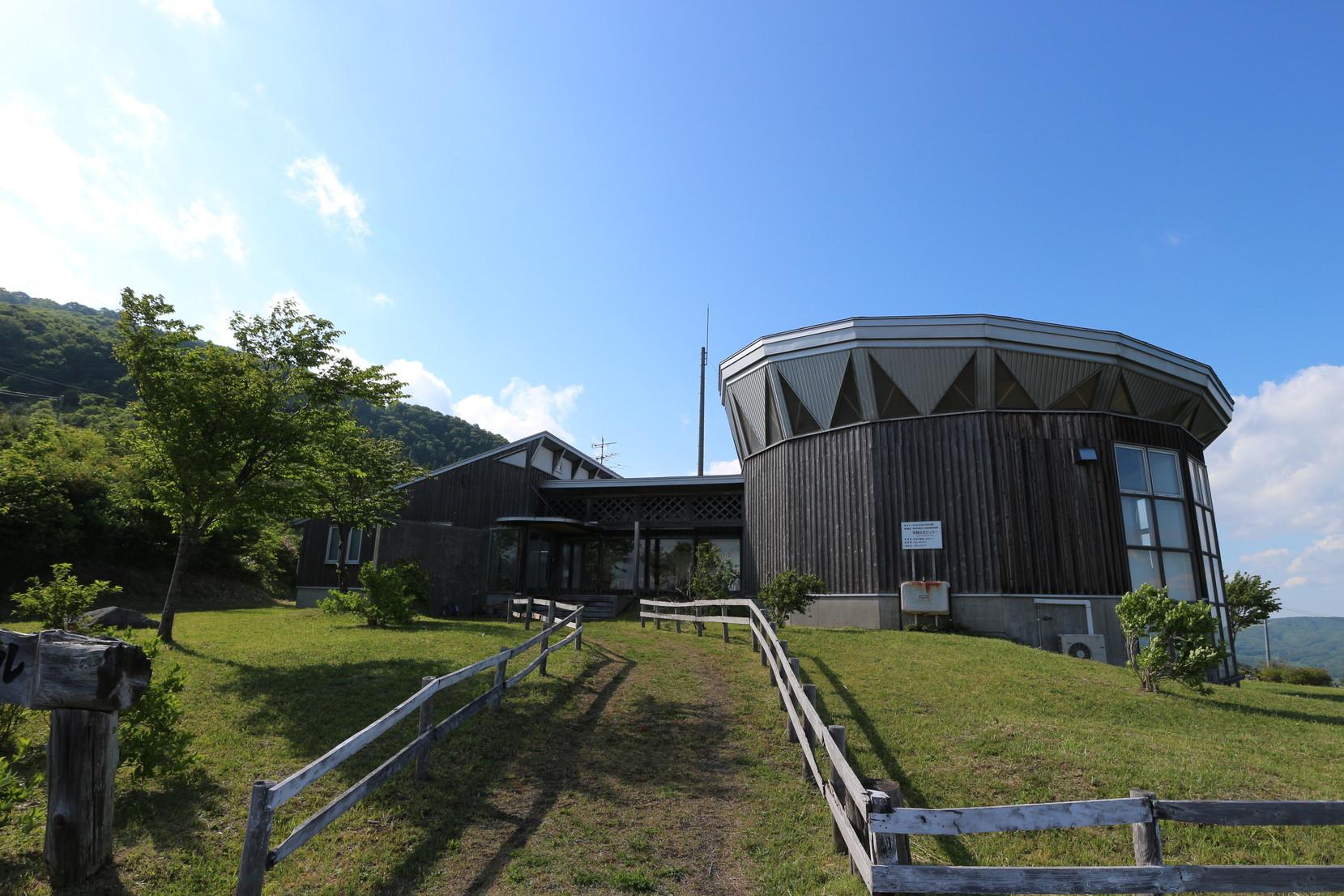 田子町地域おこし協力隊つっちーblog20150613_002