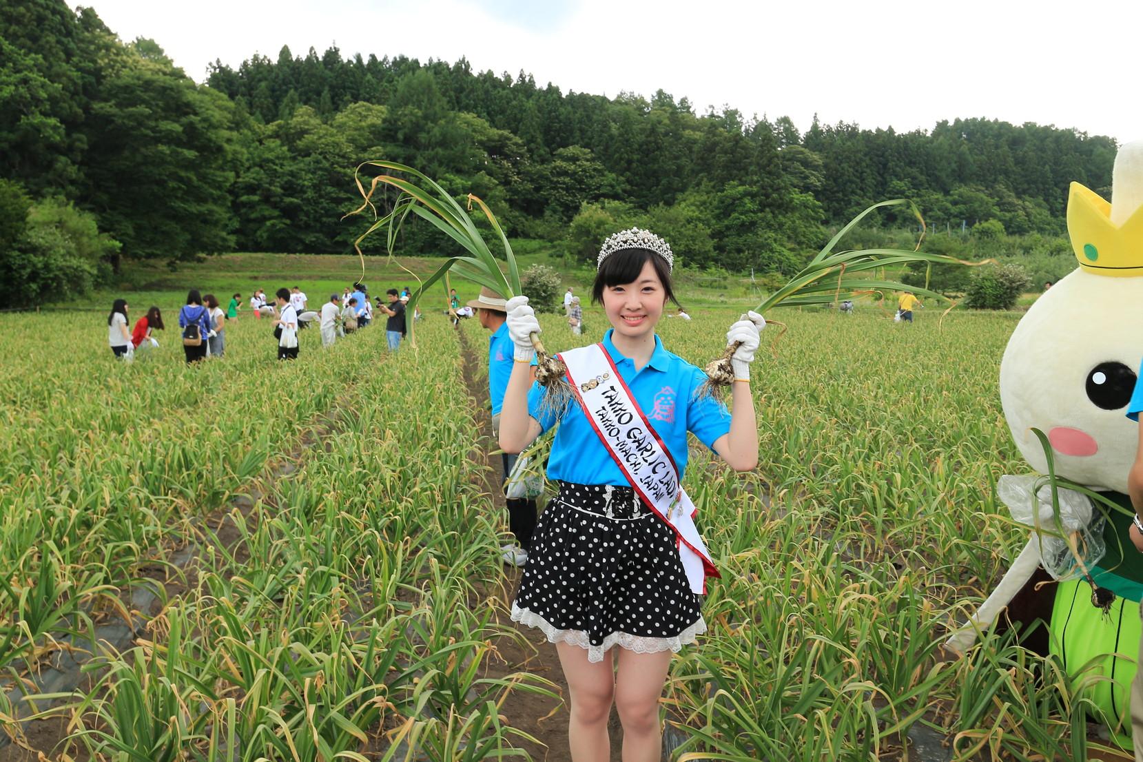 にんにく収穫祭_006
