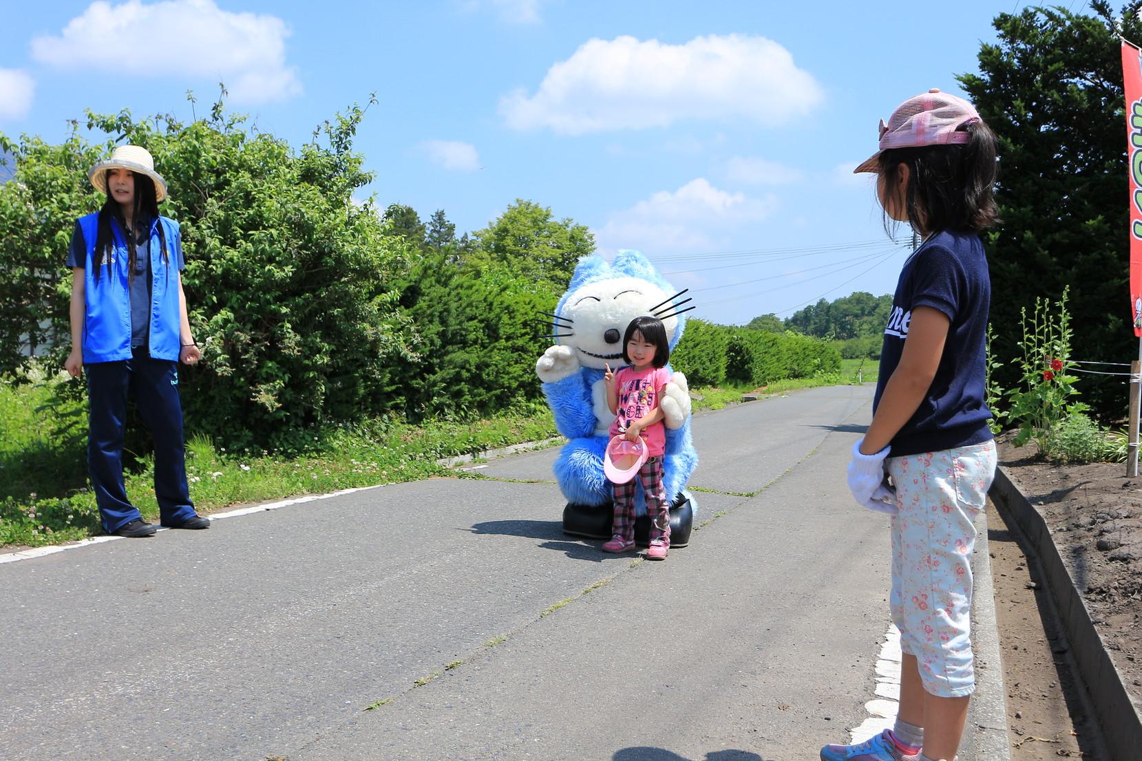にんにく収穫祭_012