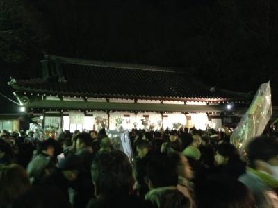 20150105-02.jpg