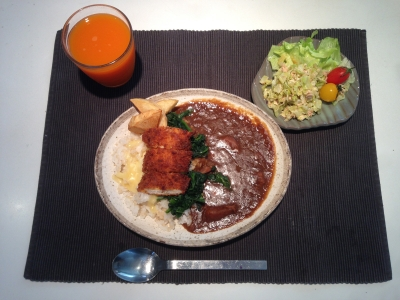 20150202curry,