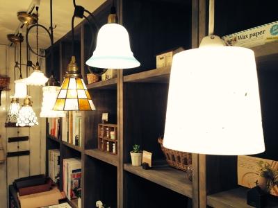 nw_lights.jpg
