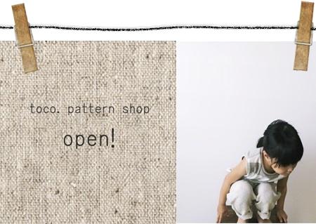 shop05286.png