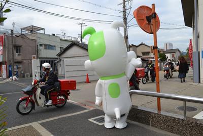 150609_guide201412-3.jpg