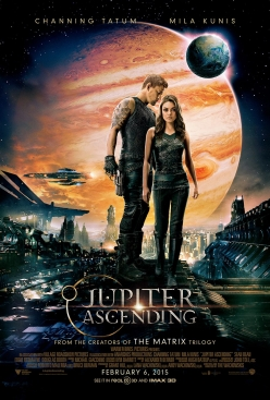 Jupiter-Ascending-Movie-Poster.jpg